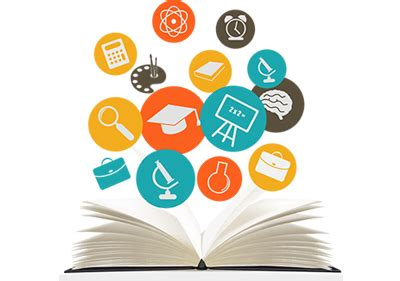 Write a research proposal on management company